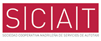 SCAT Sistema de gestión de citas